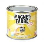 magnetfarbe_150x150