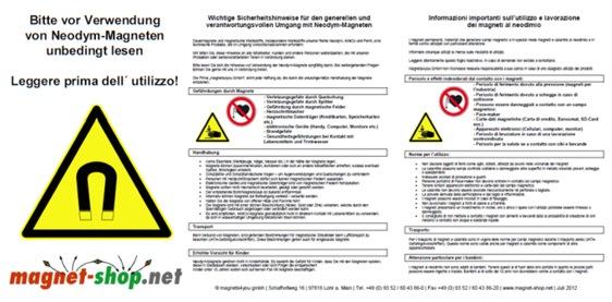 sicherheitshinweise_paket_de_it