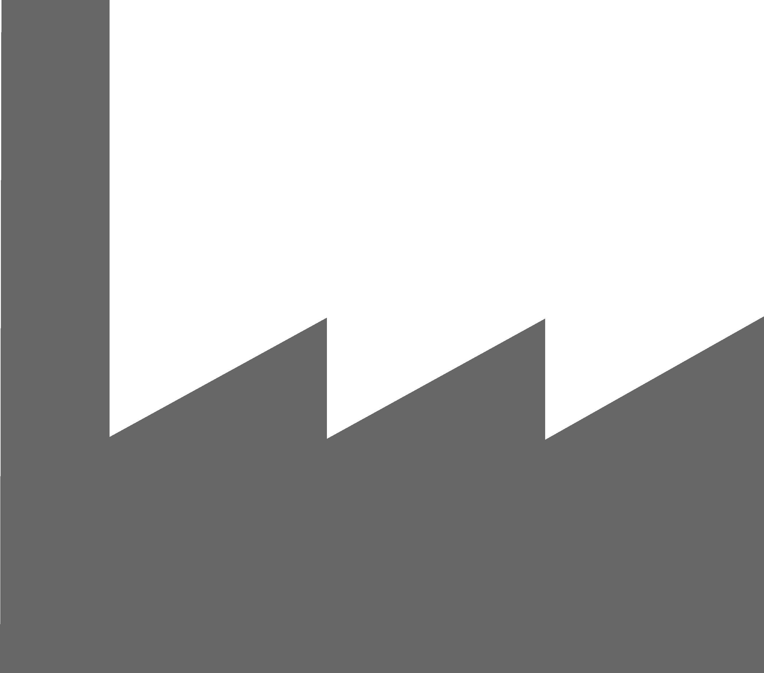 icon_industrie_grau