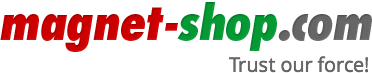 magnet-shop.com - Switch to homepage