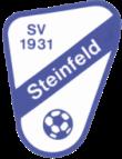 SV 1931 Steinfeld